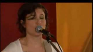 Missy Higgins - Steer