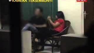 TOPIK KITA ANTV Gigolo di Kota Arek part1