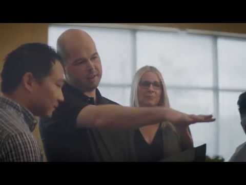 Comcast XFinity :15 Television Spot Seattle