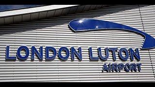Инвестици в парковочные места аэропорта Лондон Лютон, инвестиции в недвижимость Великобритании(, 2016-07-25T09:20:44.000Z)