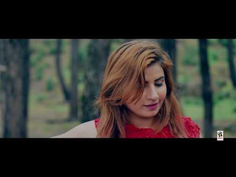 NEEND NA AAWE (Full Video) | GILL GULAMI WALA | New Punjabi Songs 2017 | AMAR AUDIO