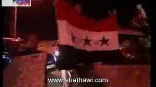 شذى حسون shatha hasson- iraqi song