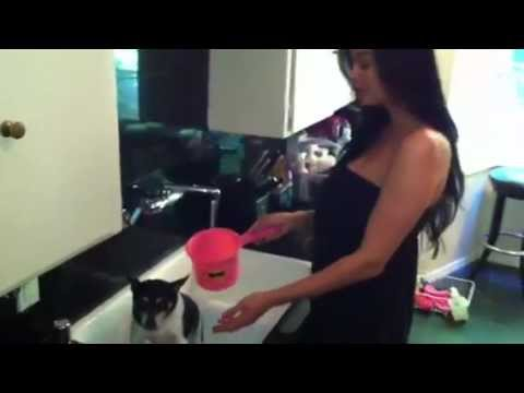 tera patrick anniversary drop from YouTube · Duration:  34 seconds