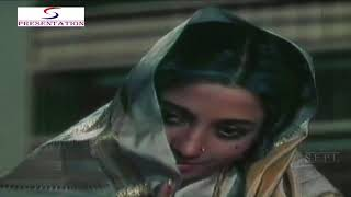 Suchitra Sen Meets Her Daughter's Fiance  Scene | Mamta