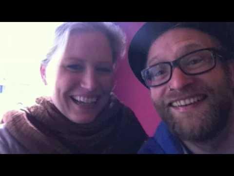 Gregor Meyle Radio Sonnengrau Nachgefragt