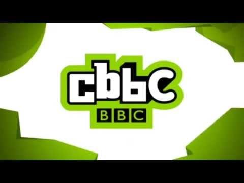 Cbbc Theme Song