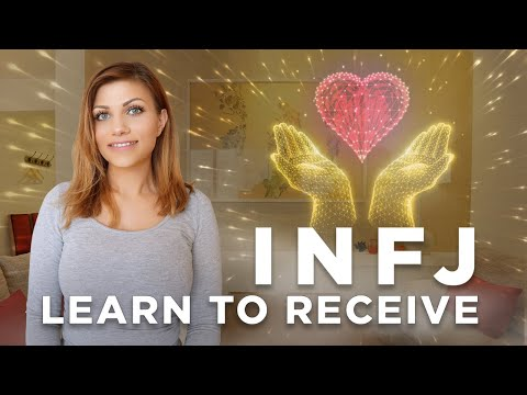 INFJ Compatibility: INFJ and ESTP Relationship - YouTube