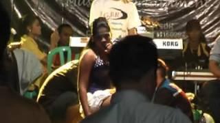 Movie 09 11 Selalu Rindu   Ikha Ferisca