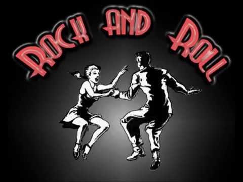 Oldies Mix   Rock n Roll 50s 60s II