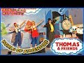 Thomas World of Adventure Live Show - Thomas and Friends