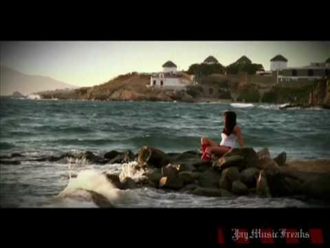 Edward Maya Feat Vika Jigulina - Stereo Love (Download Link In The Description)