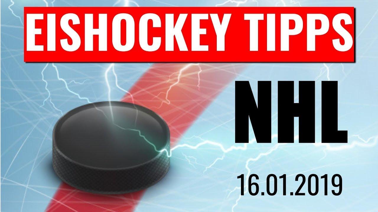 Wett Tipps Heute Eishockey