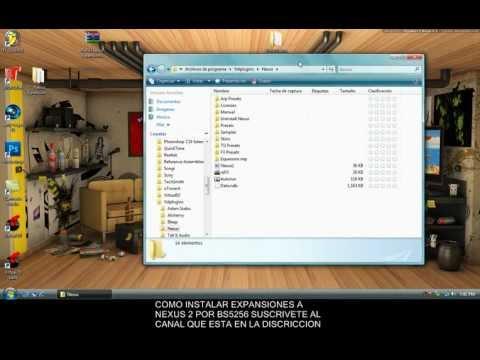 how to use air elicenser emulator