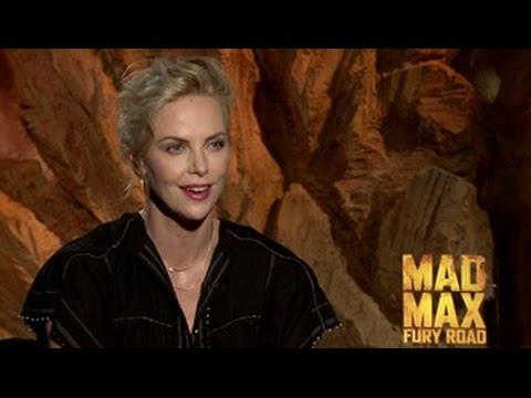 Mad Max – Wikipedia