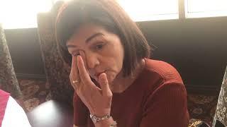 FERNANDO POE JR. AT JANICE JURADO INAMIN ANG DATING RELASYON...UNANG MAPAPANOOD
