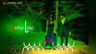 Tere Samne Aa Jane Se Ye Dil Mera Dhadka Hai Dj WhatsApp Status | Tik Tok Famous Song #AkshayAuti