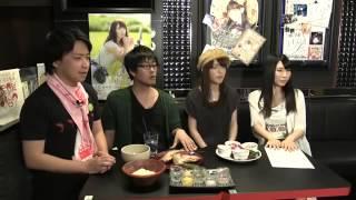 ワシスタ MC 鷲崎健 かなでももこ ゲスト:小松未可子 ニューシングル「...