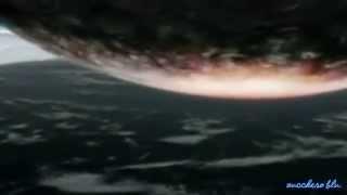 Onda Del Futuro -  Terra