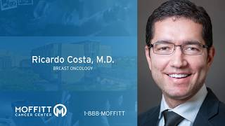 Ricardo Costa, MD - Breast Oncology