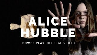 ALICE HUBBLE: Power Play (Bot25v1)