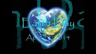 Celebrating Mother Earth On Earth Day (And Every Day) Thumbnail