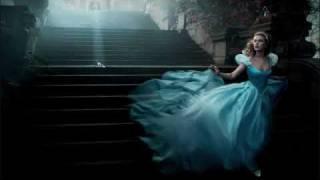 Snow Patrol - Just Say Yes ( Thin White Duke Remix )