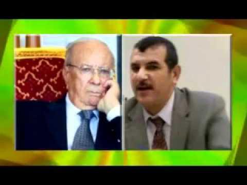 Hechmi Hamdi: déclaration importante de Beji Caid Essebsi