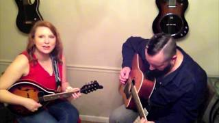 Traveling Soldier - Dixie Chicks Cover