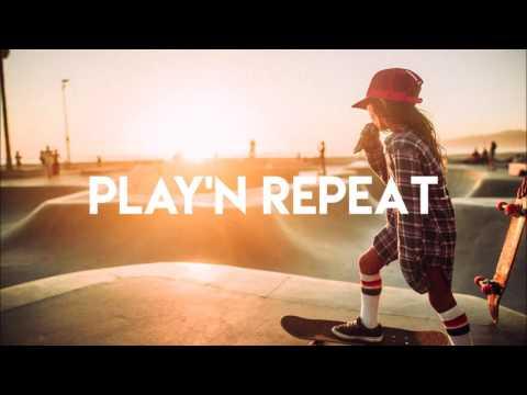 Ayokay - Kings of Summer (feat. Quinn XCII)