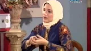 TV No 4 - 6/7 - Pengetahuan budaya Minang untuk Rumah Aman Gempa
