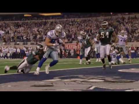 NFL Videos  2009 NFL Season Memories.mp4