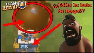 -funniest moments, BUGS, FAILS, GLITCHES #18 | CLASH ROYALE |