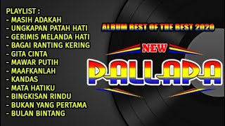 Download NEW PALLAPA TEBAIK 2020 album terbaru