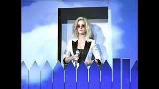 Katy Perry - TOP 15 Best Live Performances