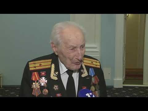 Омск: Час новостей от 21 февраля 2020 года (14:00). Новости
