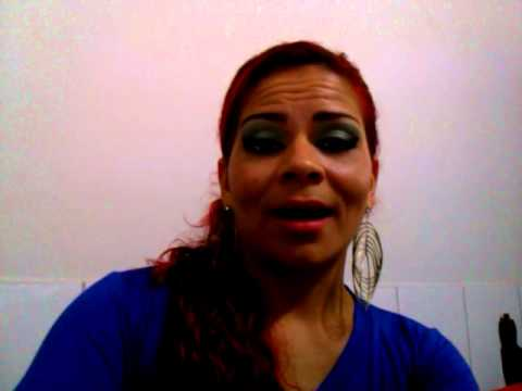 Rayanna Oliveira
