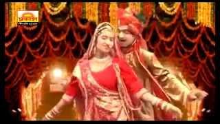 Marwadi Vivah Songs | Hit Rajasthani Banna Banni Geet