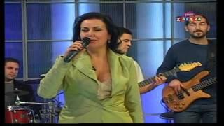 Snezana Savic - Nova ljubav - Vikend Vizija - (TV Pink 2006)