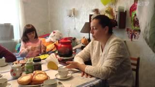 Вся правда о войне на Украине от беженцев из Донецка
