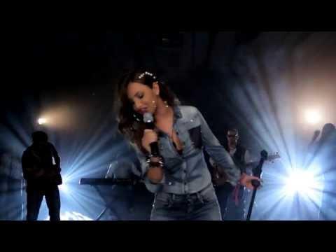 Maya Berović - Pilule - (Official Video 2012) HD