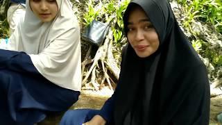 Download lagu Kampung gadis si mata Biru Lamno tempat wisata gratis Masak bebek khas Aceh