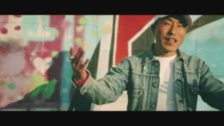 YouTube動画:【Official Music Video】SHINGO★西成/ここから・・・いまから [Pro.by NAOtheLAIZA/Dir.by kurofin]  (P)(C)2017 昭和レコード