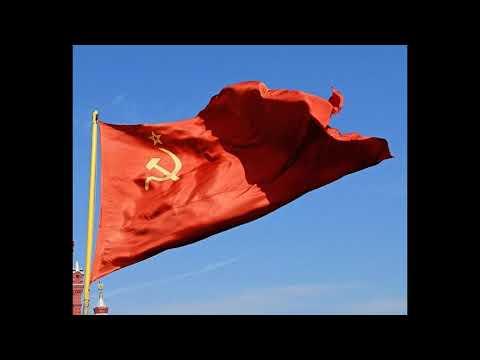 Извещение -  Разъяснение ЦК КПСС и СМ СССР по статуту Республики Армения  часть I -  III