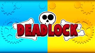 Noxsquad Gameshow Season 1, Game 1 - Deadlock: Raw Footage [The Lads POV]