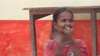 Kadam+ Project in Uttar Pradesh