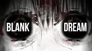 DO YOU SEE? DO YOU SEE? | Blank Dream #5 - RPG Horror Game