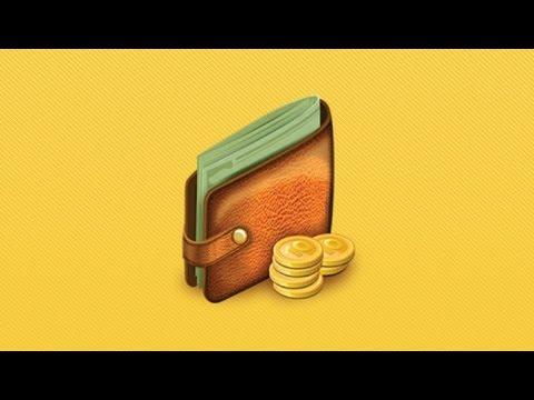 Как я веду семейный бюджет в приложении Дребеденьги | Домашняя бухгалтерия