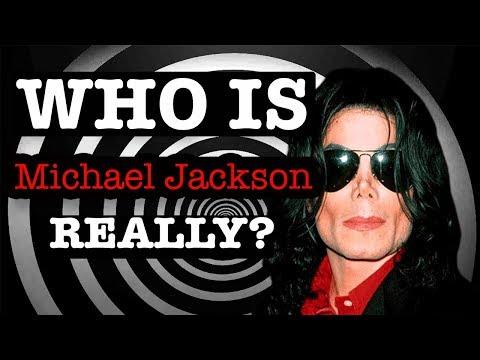 Michael Jackson: Astrological Profile...By Chrystal Lynn Astrology