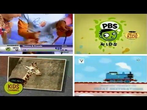 pbs-kids-program-break-(2007-unc-tv;-incomplete)