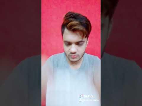 sifatullah sefuda tiktok funny video